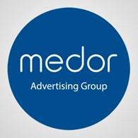 """Рекламно-консалтинговое агентство полного цикла """"Medor"""""""