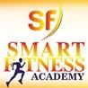 Smart Fitness Academy