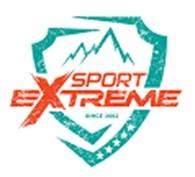 «СпортЭкстрим»