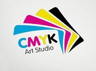 CMYK-Сетевая Рекламно-Производственная Компания