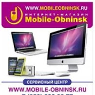 Mobile-Obninsk