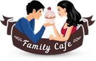 «Family Cafe»