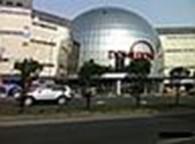 "ТОО ""City Mall"""
