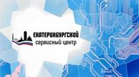 Городской сервисный центр ФЕНИКС