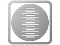 Инструментально - подшипниковый Центр
