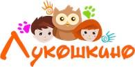 Лукошкино