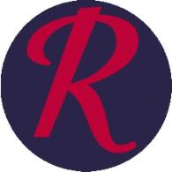 Ривьера