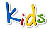 """Интернет-магазин """"КИДС""""- лучшие цены на детские товары !!!"""