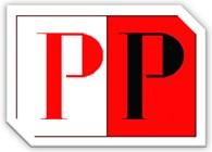 Партнёрская программа профессионалов