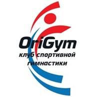 """Клуб спортивной гимнастики """"OriGym"""""""