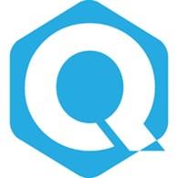 QUATROOM Дизайн - ремонт и дизайн квартир