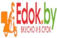 Edok.by