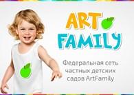 ArtFamily