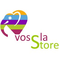 VOSSLA Store