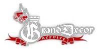 Гранд Декор Сервис