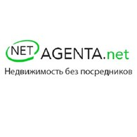 Нет агента