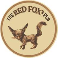 The Red Fox Pub & Grill