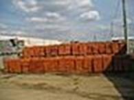 ТОО «Маловодненский кирпичный завод»