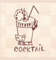 Art-Cocktail: Мастерские детского творчества