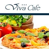 """Арт кафе """"Viva Cafe"""""""