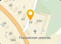 ИП КузовОК  Бронницы
