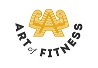 "Фитнес клуб ""Art of Fitness"""