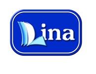 LLC  Лина