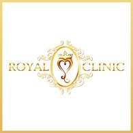 "Медицинский центр ""Royal Clinic"""