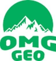 Омггео