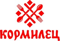 КОРМИЛЕЦ