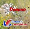 Дёмино
