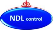 NDL control