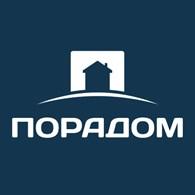 Домостроительная компания ПОРАДОМ