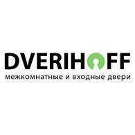 Dverihoff