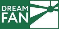 Dreamfan