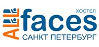 Хостел All Faces