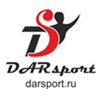 """""""ДАРспорт"""""""