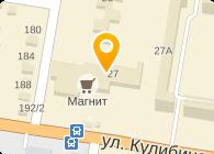 ИП Кафе