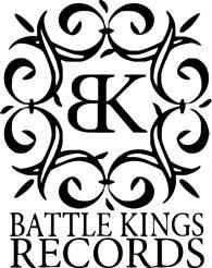 Студия звукозаписи BATTLE KINGS Records (BK Records)