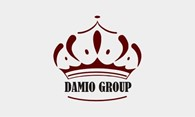 "ТОО ""DAMIO Group"""