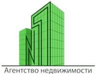 Агентство недвижимости № 1