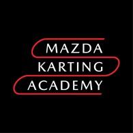 Mazda Karting Academy