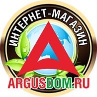 АргусДом