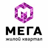 """Жилой комплекс """"Мега"""""""