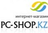 ВКМ (PC-SHOP.KZ), ТОО