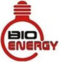 """ТОО """"BIO ENERGY LTD"""""""