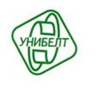 """ООО """"Унибелт"""""""