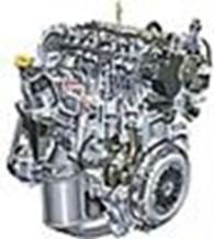 «Самгор» — запчасти для автомобилей Opel Combo и Fiat Doblo.