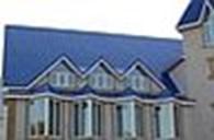 ИП Сафаров Р. Н.