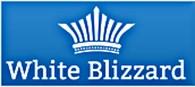 """""""White Blizzard"""""""